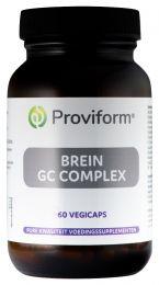 Brein GC Complex