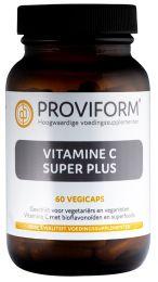 Vitamine C Super PLUS