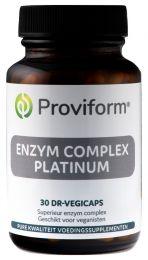 Enzym Complex Platinum