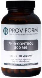 Ph-R-Control