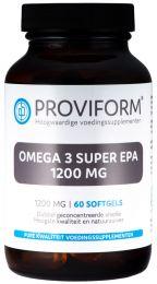 Omega 3 Super EPA 1200 mg